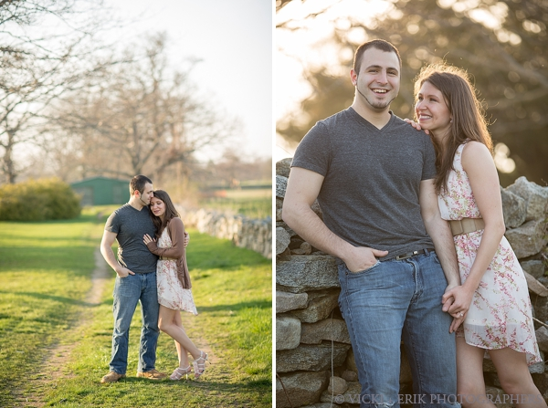 engagement_harkness_park_waterford_ct_