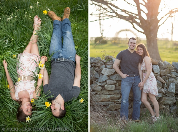 engagement_harkness_park_waterford_ct