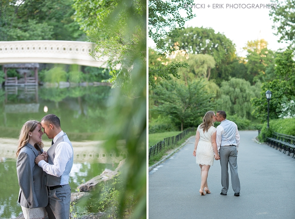 Central_Park_New_York_City_Engagement_Session_Photography
