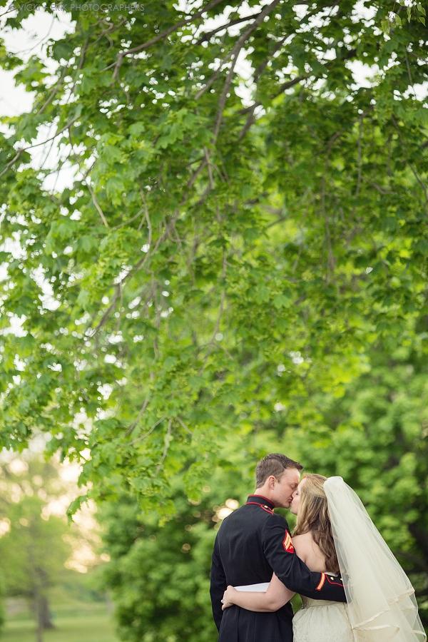 Shorehaven_Golf_Club_Norwalk_CT_Wedding_Photography