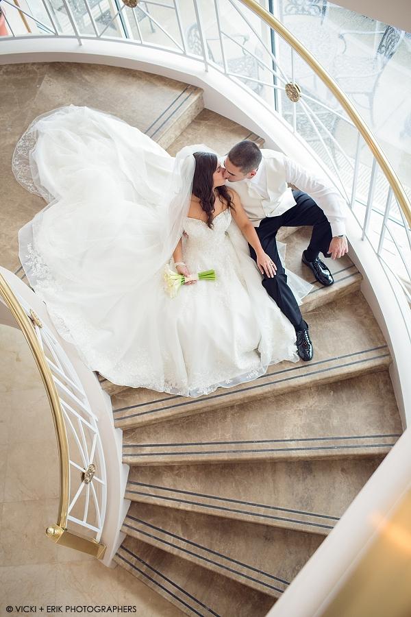 wedding_photos_glen_island_harbor_club_new_rochelle_ny_01