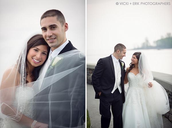 wedding_photos_glen_island_harbor_club_new_rochelle_ny_02