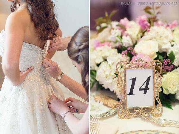 wedding_photos_glen_island_harbor_club_new_rochelle_ny_04