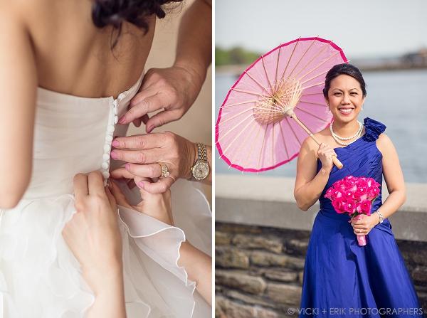 wedding_photos_glen_island_harbor_club_new_rochelle_ny