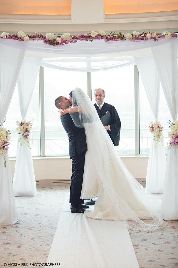 wedding_photos_glen_island_harbor_club_new_rochelle_ny_06