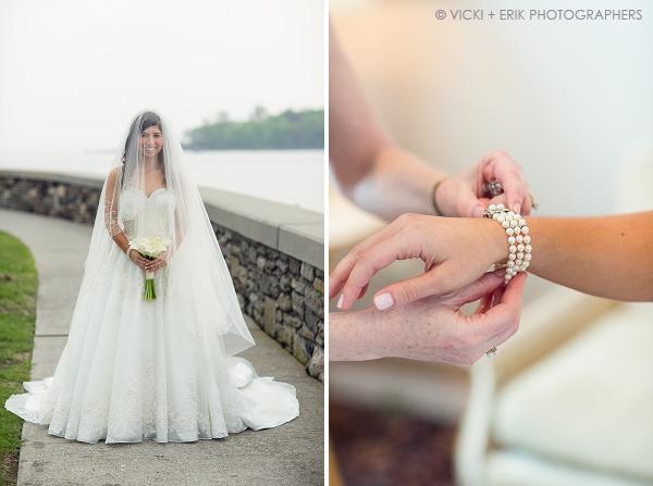 wedding_photos_glen_island_harbor_club_new_rochelle_ny_07