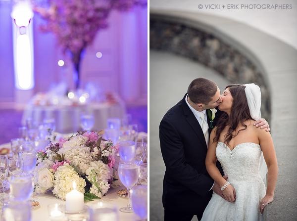 wedding_photos_glen_island_harbor_club_new_rochelle_ny_08