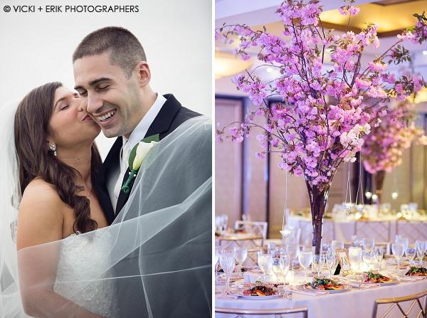 wedding_photos_glen_island_harbor_club_new_rochelle_ny_10