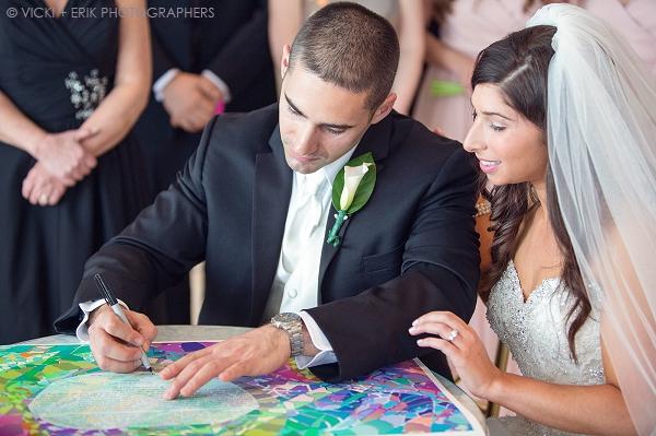 wedding_photos_glen_island_harbor_club_new_rochelle_ny_11