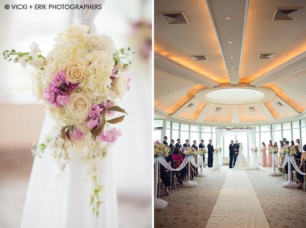 wedding_photos_glen_island_harbor_club_new_rochelle_ny_12