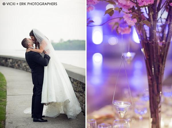 wedding_photos_glen_island_harbor_club_new_rochelle_ny_13