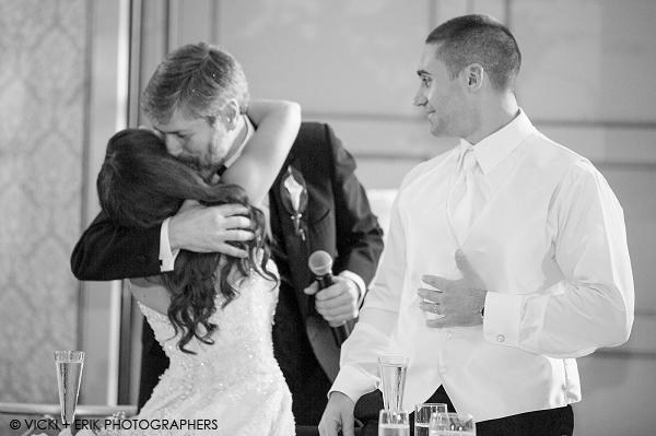 wedding_photos_glen_island_harbor_club_new_rochelle_ny_14