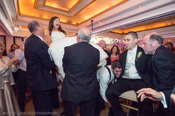 wedding_photos_glen_island_harbor_club_new_rochelle_ny_15