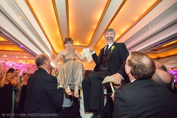 wedding_photos_glen_island_harbor_club_new_rochelle_ny_16