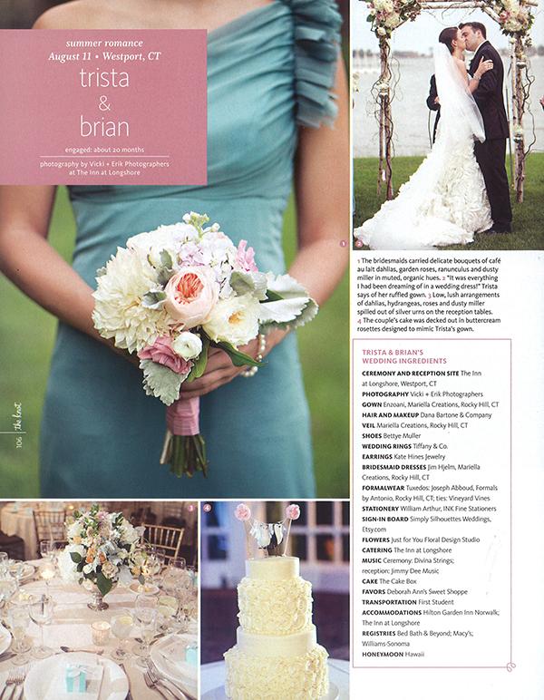02_The_Knot_New_York_Inn_At_Longshore_Westport_CT_Wedding_Magazine_Photos