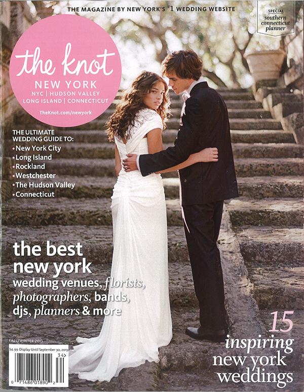 03_The_Knot_New_York_Inn_At_Longshore_Westport_CT_Wedding_Magazine_Photos