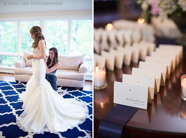 Inn_at_Longshore_Westport_CT_Wedding_Photography