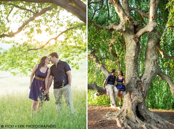 Rockefeller_State_Park_Preserve_New_York_Engagement_Photos