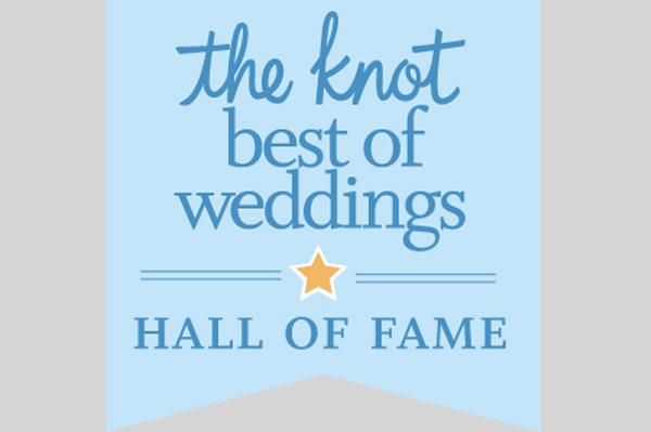 The_Knot_CT_Hall_of_Fame_Wedding_Photographers_Vicki_Plus_Erik
