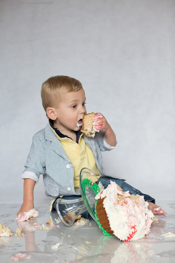 Cake_Smash_Westport_Connecticut_Photos