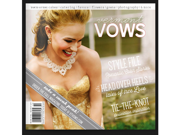 Vermont-Vows-Cover