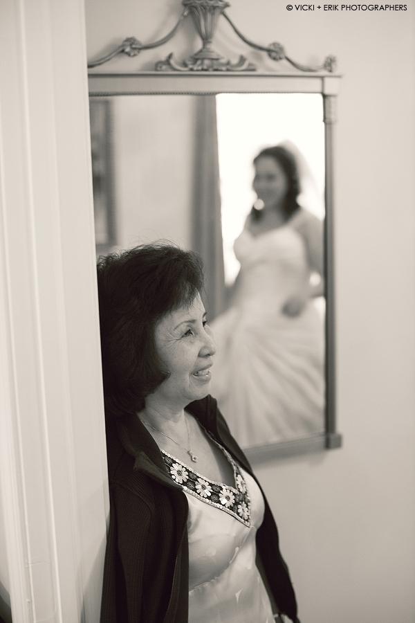 Fox_Hill_Inn_Brookfield_CT_Wedding_Photos