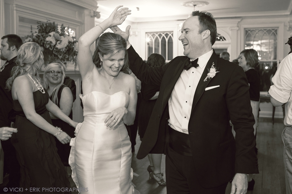 Lounsbury_House_Wedding_Photography_Ridgefield_CT