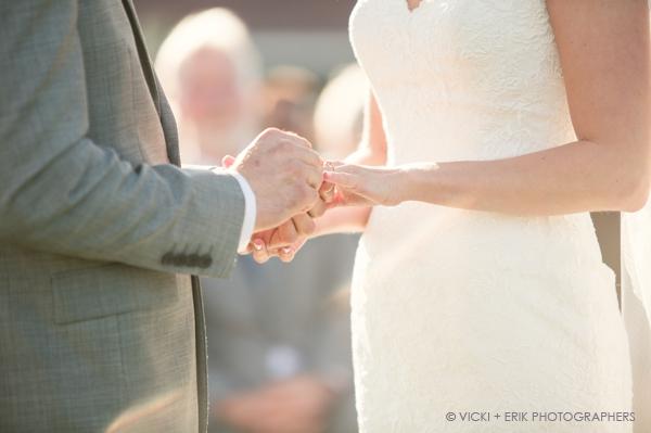 johnathan_edwards_wedding_stonington_ct