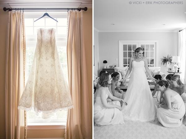 Inn_at_Longshore_CT_NY_Wedding_Photography_02