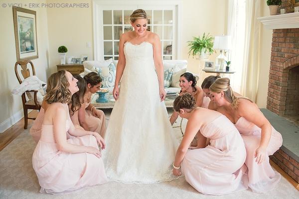 Inn_at_Longshore_CT_NY_Wedding_Photography_03
