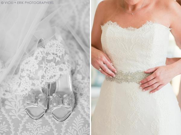 Inn_at_Longshore_CT_NY_Wedding_Photography_04