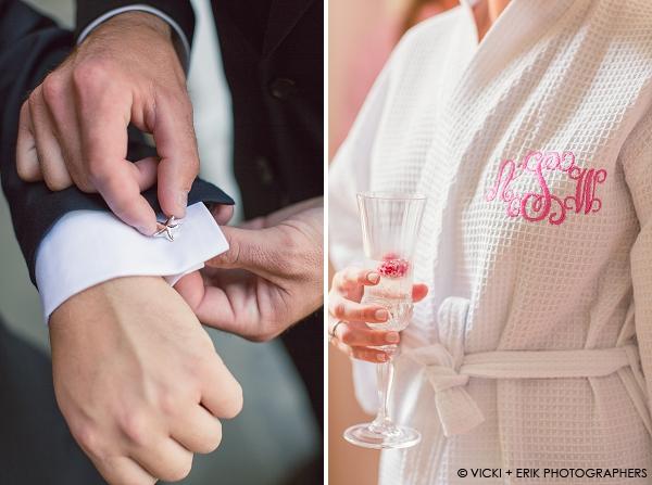 Inn_at_Longshore_CT_NY_Wedding_Photography_05