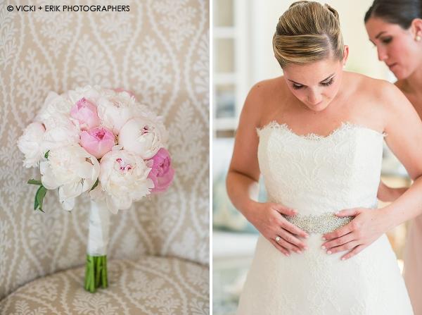 Inn_at_Longshore_CT_NY_Wedding_Photography_07