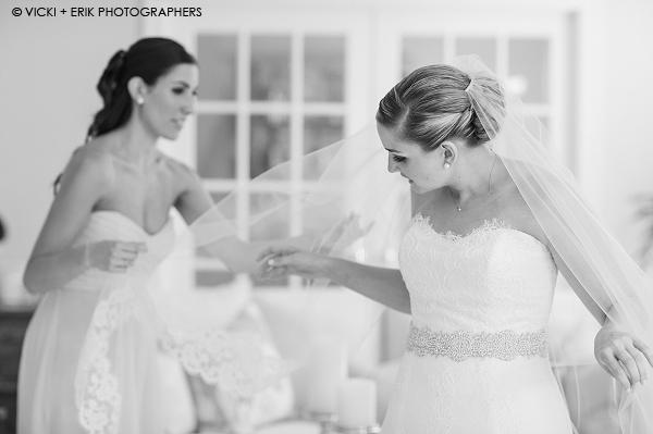 Inn_at_Longshore_CT_NY_Wedding_Photography_09