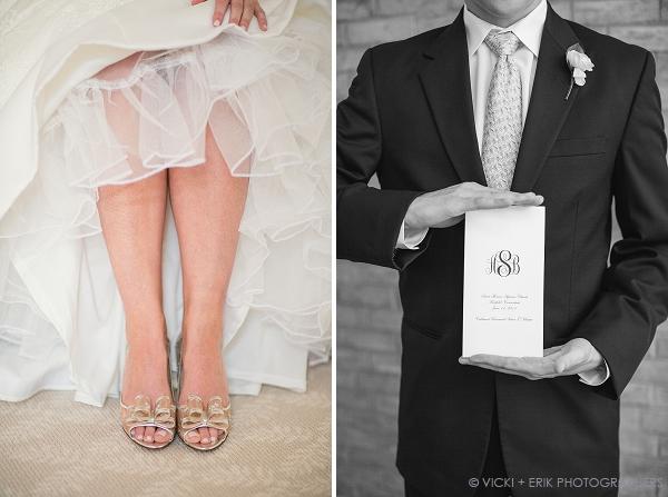 Inn_at_Longshore_CT_NY_Wedding_Photography_10