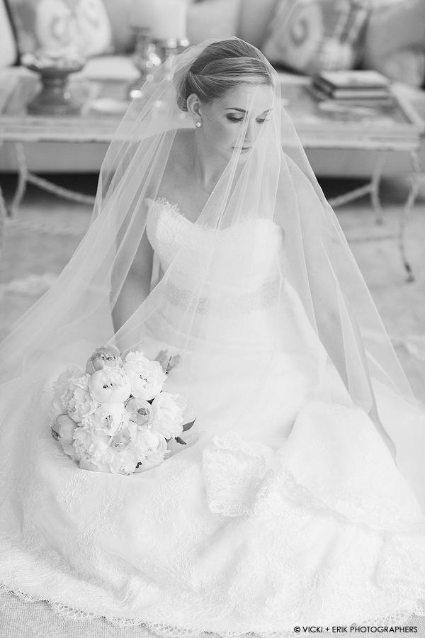 Inn_at_Longshore_CT_NY_Wedding_Photography_11