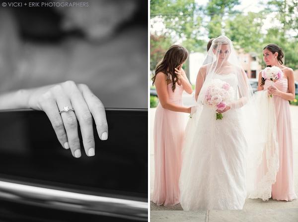 Inn_at_Longshore_CT_NY_Wedding_Photography_12