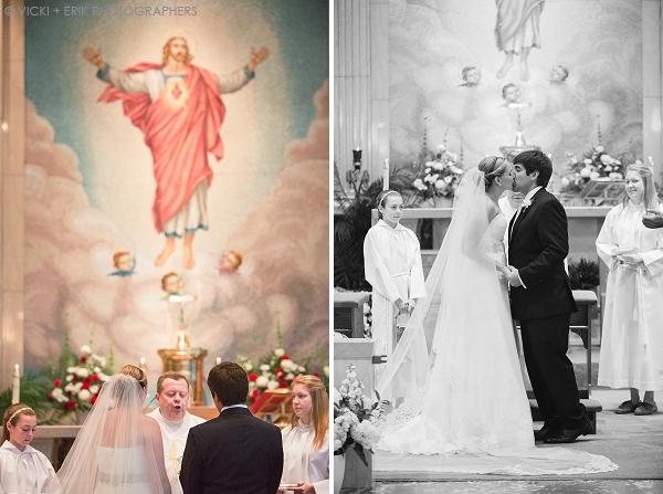 Inn_at_Longshore_CT_NY_Wedding_Photography_13