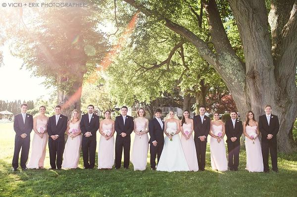 Inn_at_Longshore_CT_NY_Wedding_Photography_14