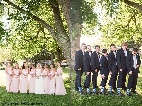 Inn_at_Longshore_CT_NY_Wedding_Photography_16