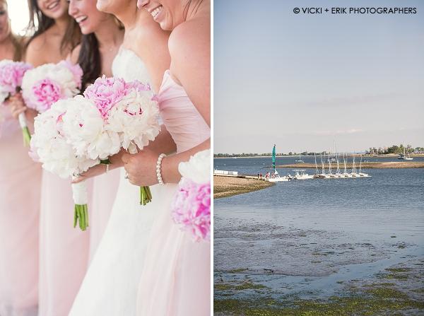 Inn_at_Longshore_CT_NY_Wedding_Photography_18