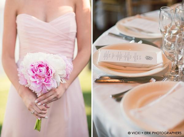 Inn_at_Longshore_CT_NY_Wedding_Photography_19