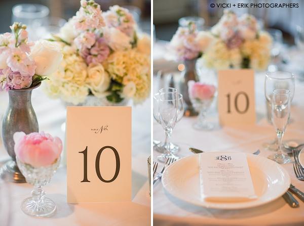 Inn_at_Longshore_CT_NY_Wedding_Photography_20