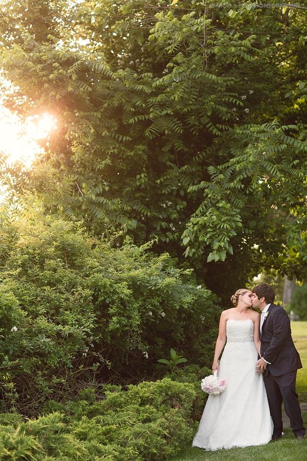 Inn_at_Longshore_CT_NY_Wedding_Photography_21