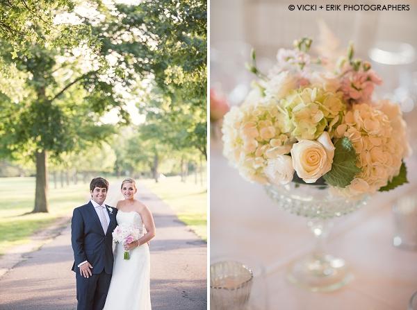 Inn_at_Longshore_CT_NY_Wedding_Photography_22