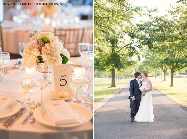 Inn_at_Longshore_CT_NY_Wedding_Photography_23