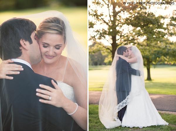 Inn_at_Longshore_CT_NY_Wedding_Photography_24