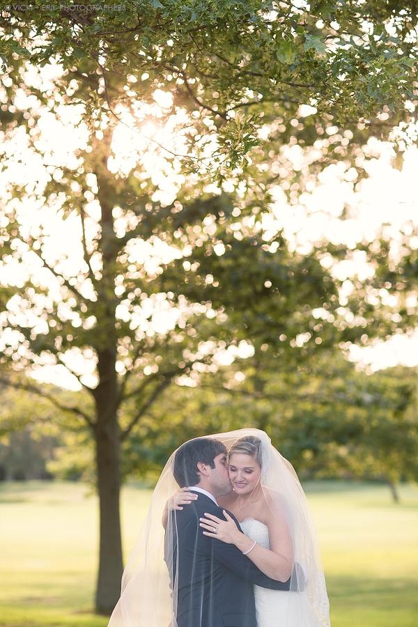 Inn_at_Longshore_CT_NY_Wedding_Photography_25