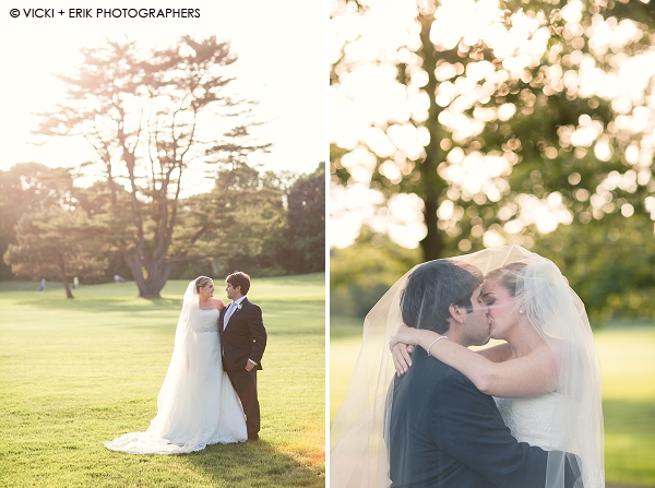 Inn_at_Longshore_CT_NY_Wedding_Photography_26