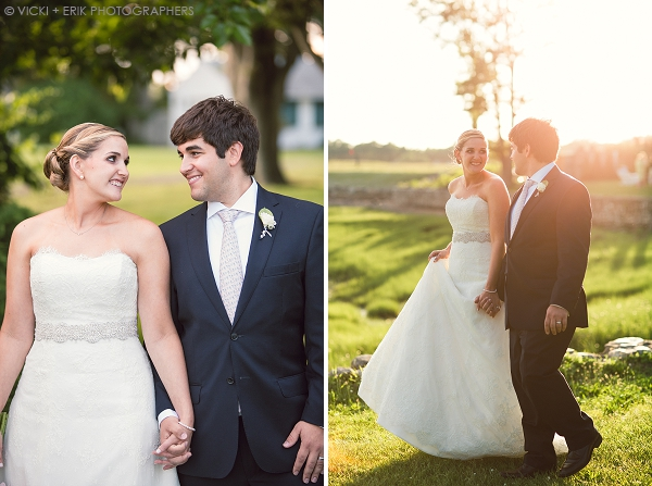 Inn_at_Longshore_CT_NY_Wedding_Photography_27
